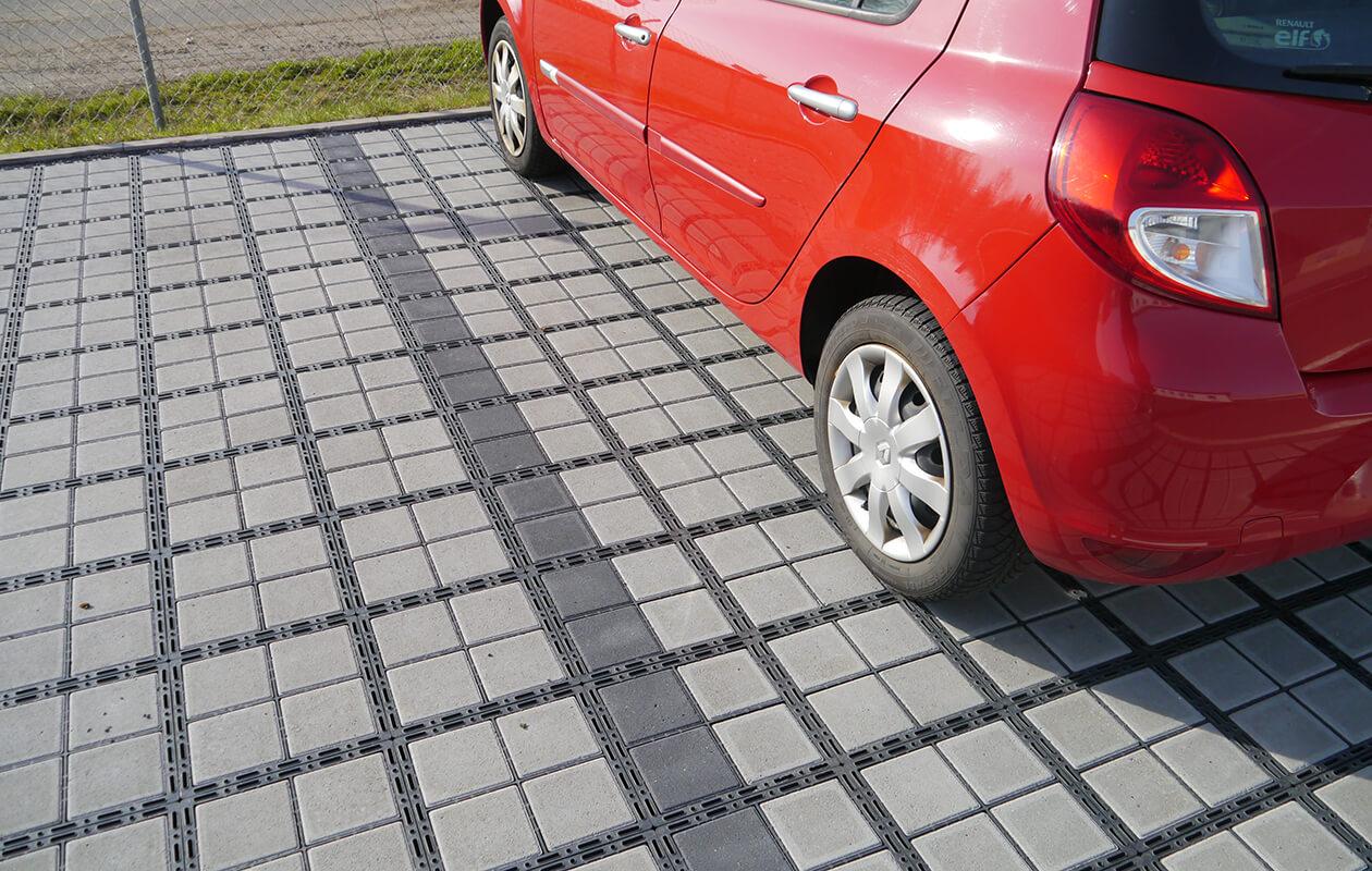 ECORASTER_parkplatz_03