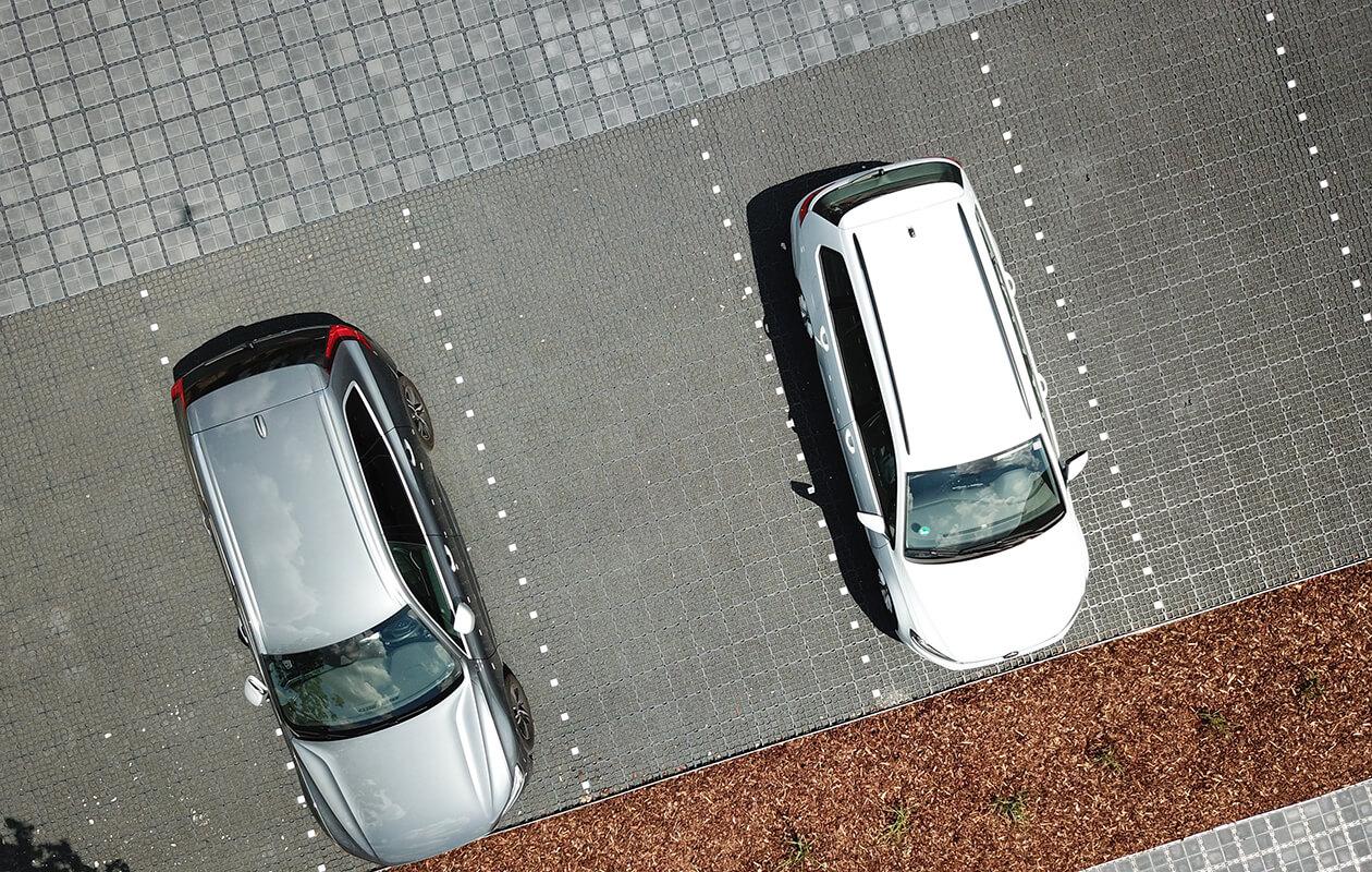 ER_parkplatz_02
